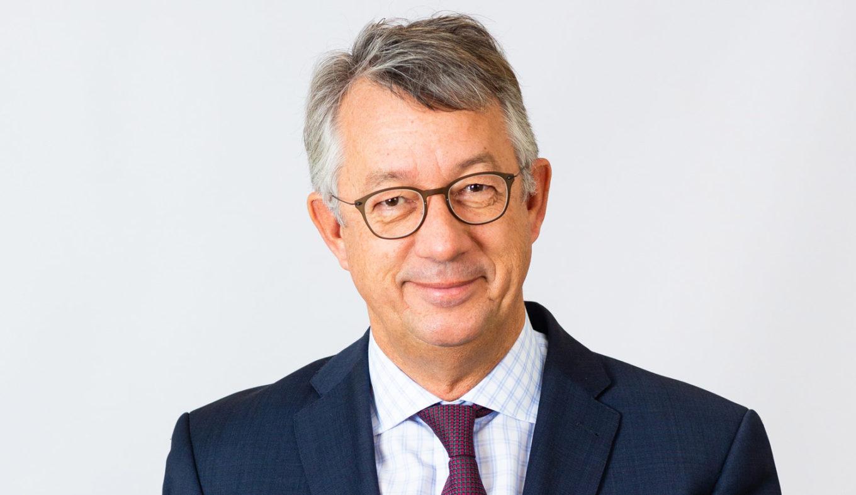 Maarten Vijverberg, Clifton Finance