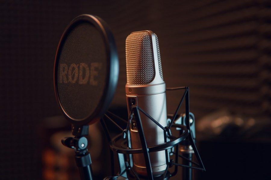 Podcast De Ondernemer
