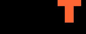 Nxt content logo