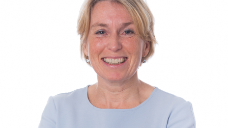 Familiestatuut aandeelhoudersovereenkomst Hermans Schuttevaer Justine Tielemans-Buisman