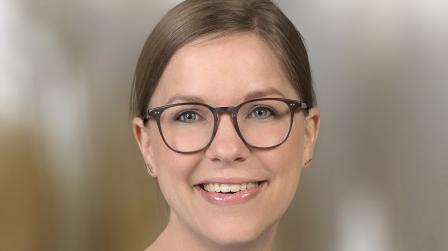 Registratieplicht UBO-register Kristel Jansen VPVA notarissen