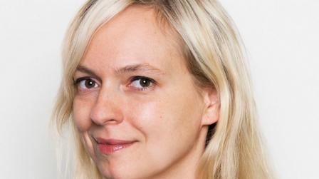 Duurzaam produceren Anna Chojnacka ScaleUp Impact