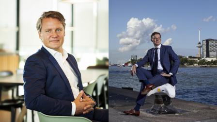 Familiestrategie familiebedrijvenonderzoek BDO ECFB Pursey Heugens Joost Vat